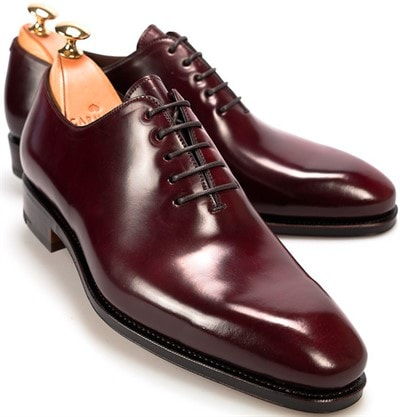 aa60f703b62 Лучшие мужские туфли — ТОП-10 брендов в 2019 году (описание