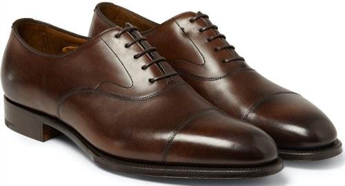 Самые дорогие часы мужские брендовые туфли
