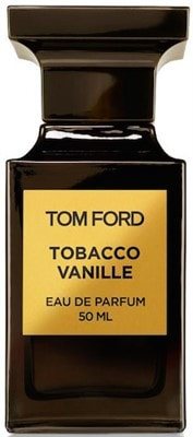 Tom Ford Tobacco Vanille Men's Eau de Parfum