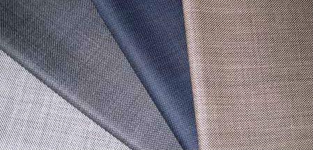 Ткань для мужского костюма
