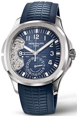 53492d8e8e29 Лучшие швейцарские часы – Рейтинг ТОП-10