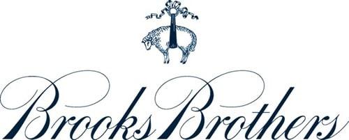 d8e6fbd1c4e Один из самых старых американских брендов мужской одежды Brooks Brothers  был основан еще 200 лет назад. За это время небольшой семейный бизнес  превратился в ...
