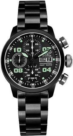 14 лучших брендов часов для мужчин
