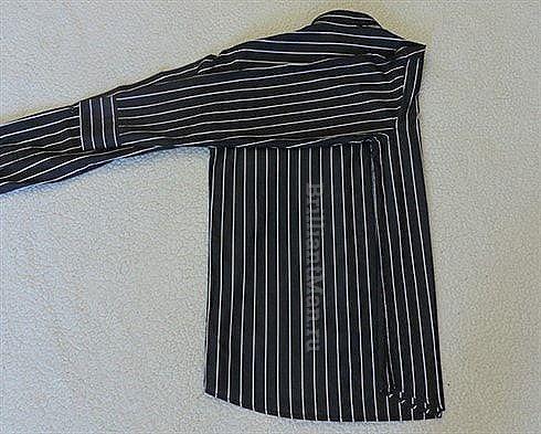 4d7b49335afc98d Как правильно складывать рубашку – инструкция и фото